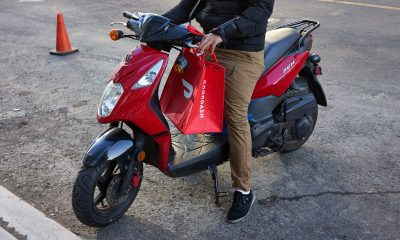 UNFI Partners with DoorDash on Delivery